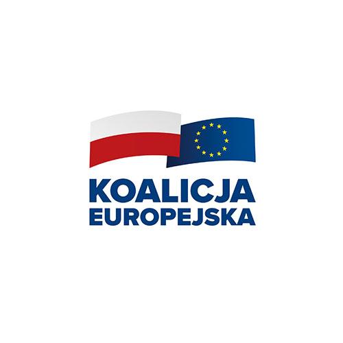 koalicja-europejska