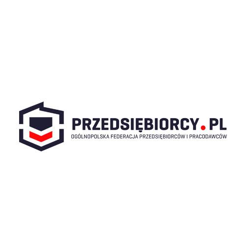 przedsiebiorcy-pl